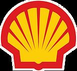 Shell_2013_PECTEN_RGB.png