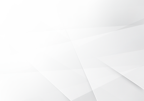 White Abstract 2.png