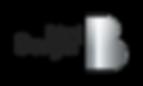 RB_Logo_pos_RGB.png
