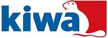 Kiwa new logo.jpg