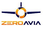 ZeroAvia logo.jpg