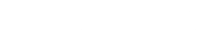 Logo_OPAL-RT_Horizontal_Reverse_Transpar