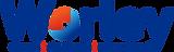 Worley_Logo_2019_RGB_large.png