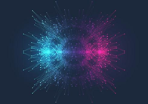 Quantum Image.jpg
