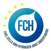 FCH-logo.jpg