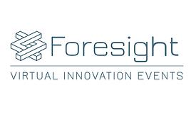 FVE Logo.png