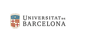 logo_uni_barcelona.png