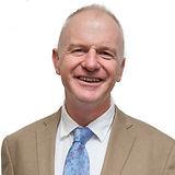 Prof Joe Howe_0.jpg
