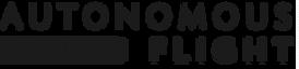 AF logo (1).png