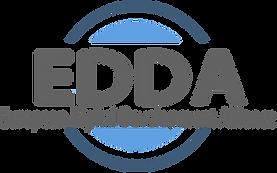EDDA_logo.png