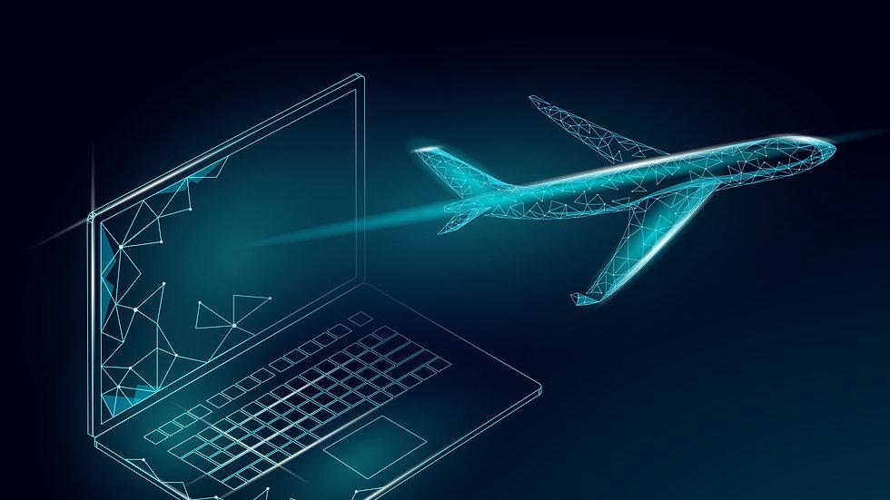 Plane - Laptop.jpg