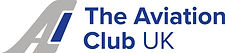 NEW Aviation_Club_Logo jpeg.jpg