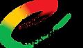 New_PE_logo_black.png