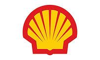 Shell 5:3.jpg