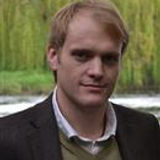 profileimage.jpg