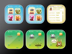 UX Design for Kids