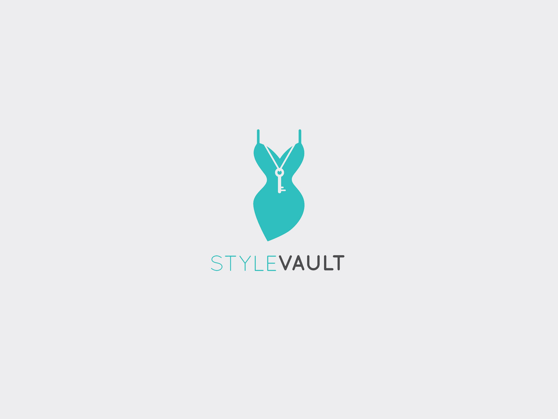 StyleVault