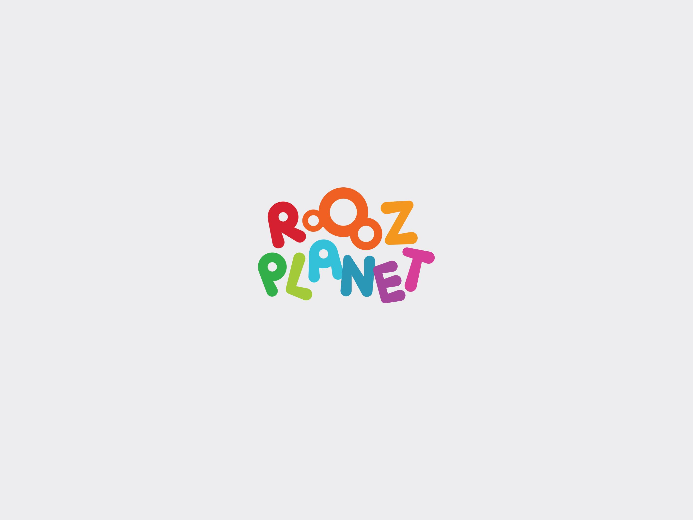 RooozPlanet