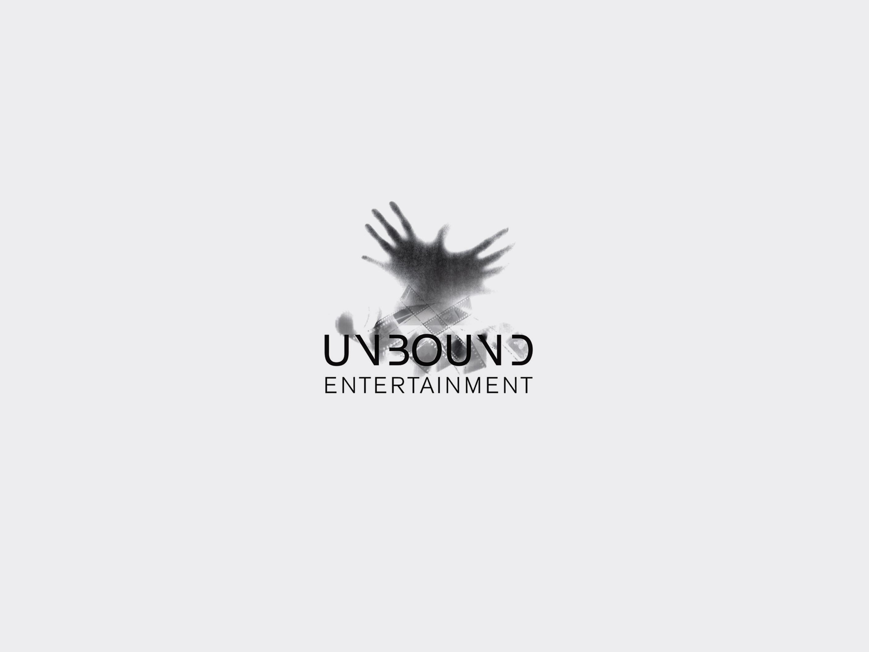 Unbound Entertainment