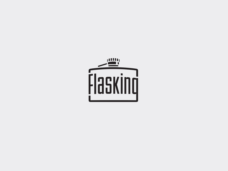 Flasking.com