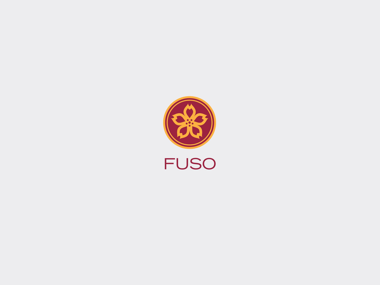 Fuso International Inc.