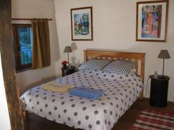 La Grange - Double Room