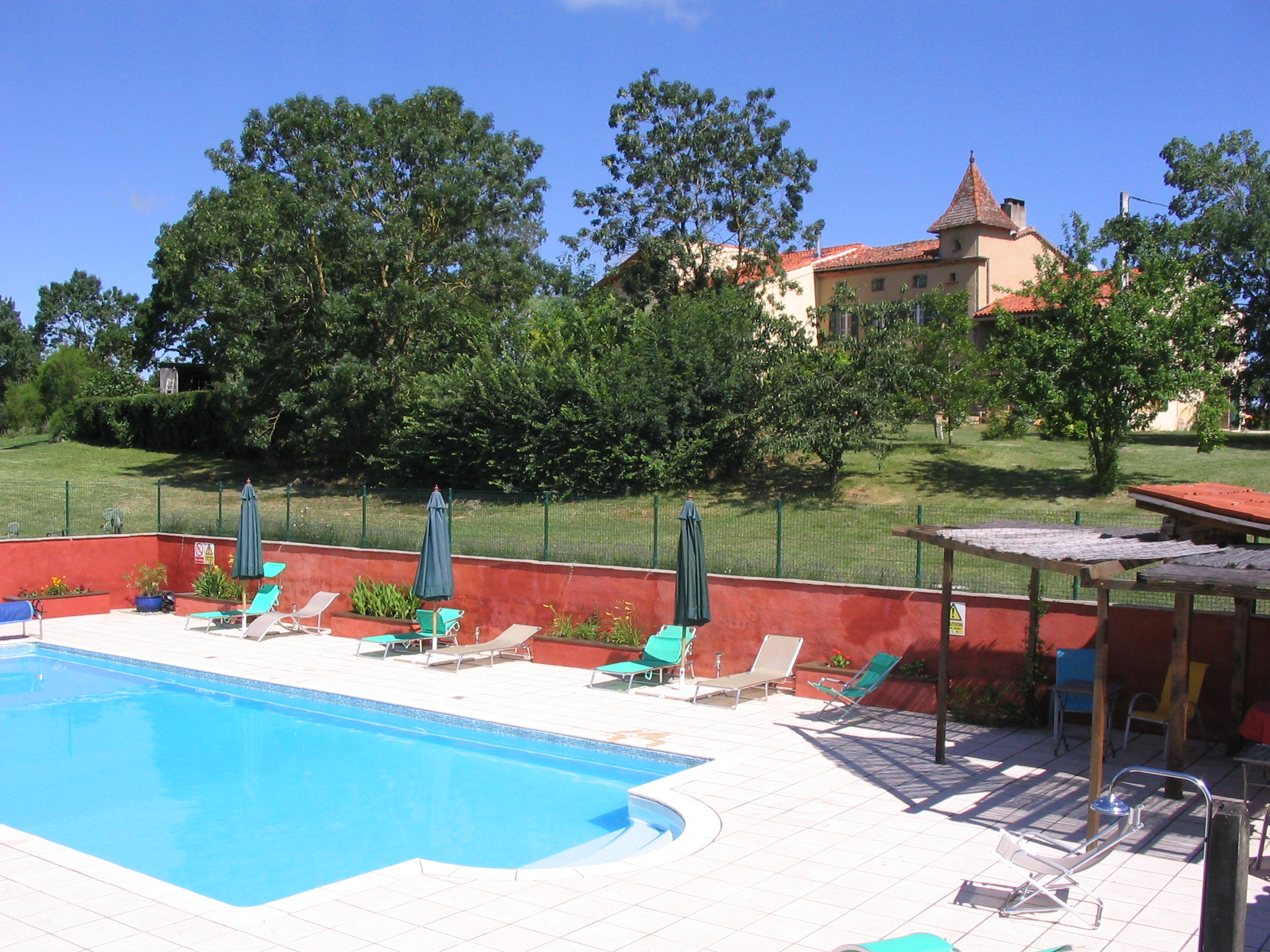 13x6m Swimming Pool.JPG