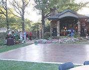 outdoor-dance-floor_edited.jpg