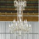 Large-Crystal-Chandelier