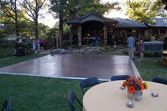outdoor-dance-floor.bmp