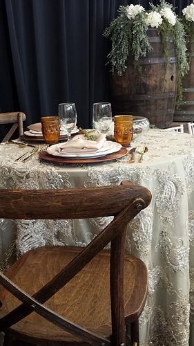 wedding-table-chair-rental-wichita.jpg
