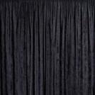 Drape-Black-Velour-Backdrop