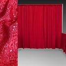 Drape-Banjo-Red-Backdrop