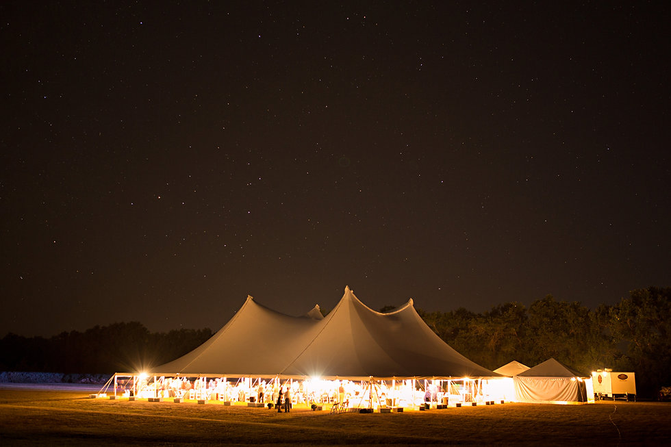 action-tent-and-party-rental.jpg