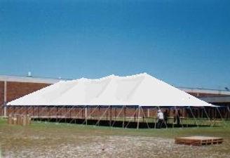 Standard Pole Tent 05 (2).jpg