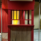 ticket-booth-for-rent