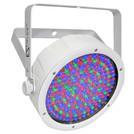 LED EZ Par 64 W.jpg