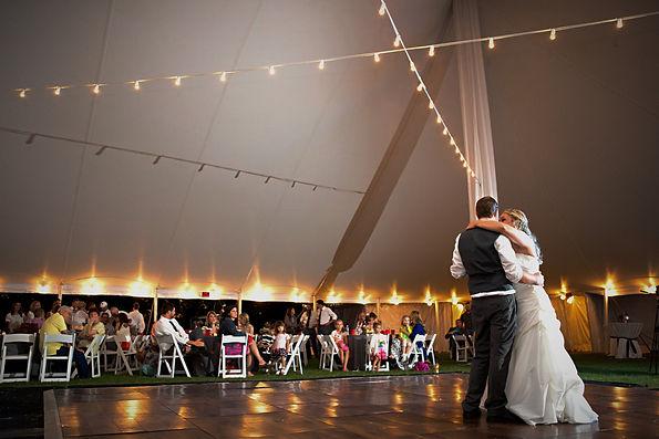 dance-floor-rentals_edited.jpg