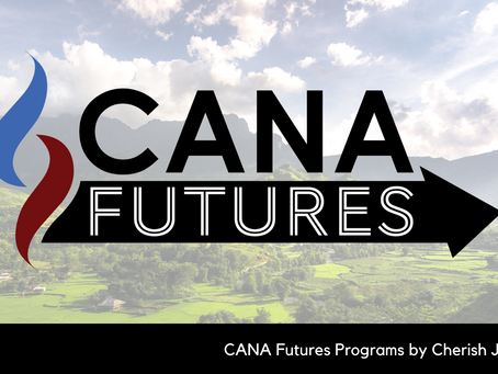 CANA Futures Program