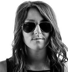 Lead Vocals, Maddie Brown