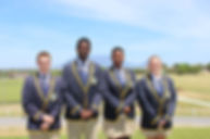 2019 Head prefects.jpg