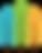SFCHA_logo-no type.png