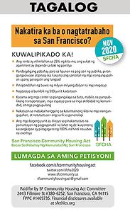 SFCHA flyer-Tagalog-thumbnail.png