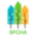 SFCHA_logo-acronym-square.png