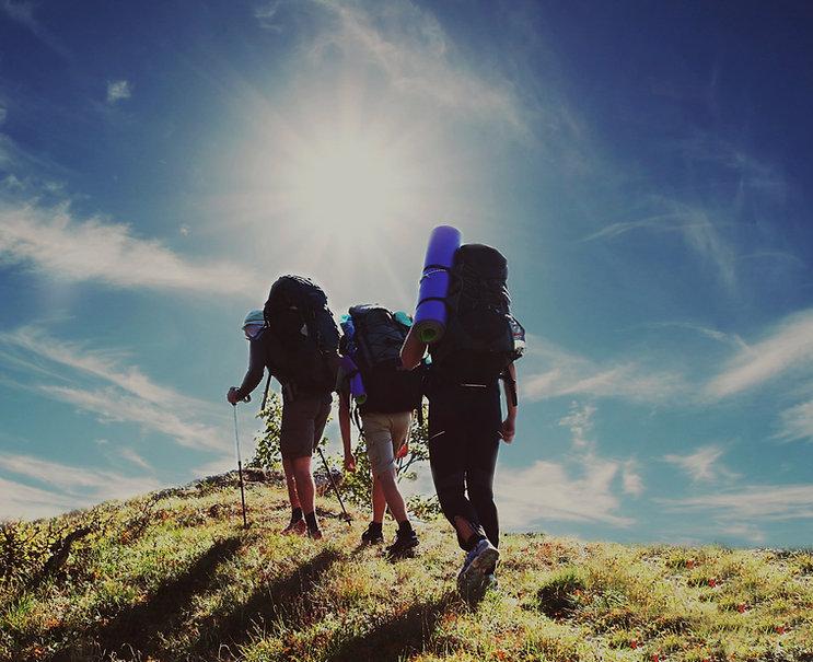 Hiking_edited.jpg