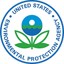 Environmental_Protection_Agency-logo-6E0
