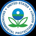 Environmental_Protection_Agency-logo-6E0