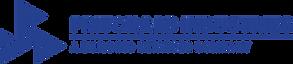 Logo_FPO.png