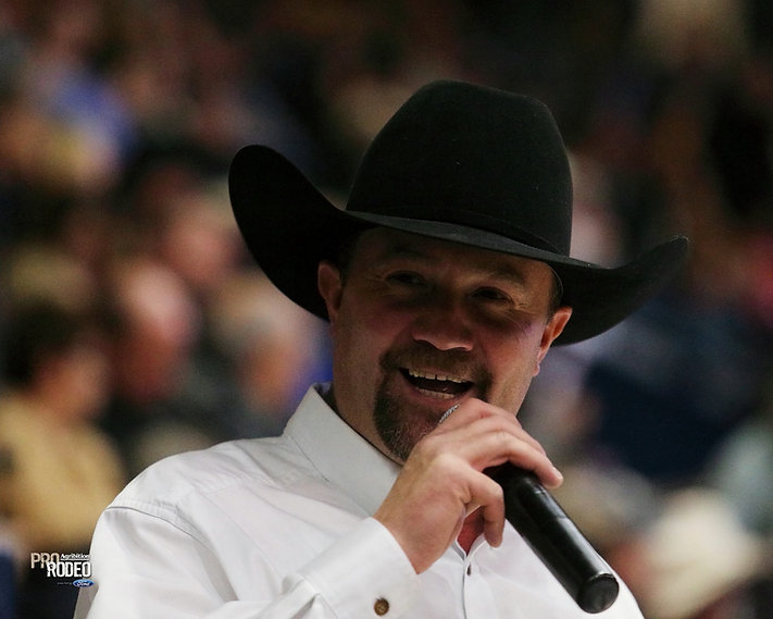 Tim Edge - Agribition 2017.jpg