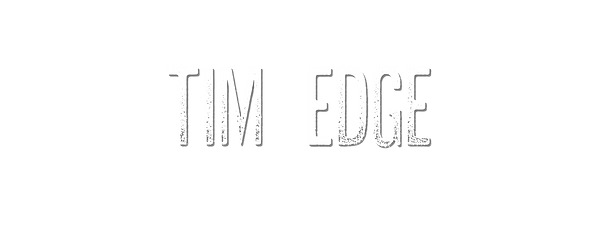 Tim Edge - Parlour Sans - White shadow.p